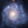 StarMap 3D+: Stargazing and Astronomy