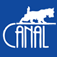 Canal Animal Hospital is a full-­‐service veterinary medical facility, located in Lake Worth, Florida.