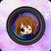 Chibi Camera HD - make yourself cute Chibi photo