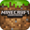 Platz 3: Minecraft – Pocket Edition